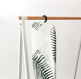 Brabantia Table Top Ironing Board - Fern Shades