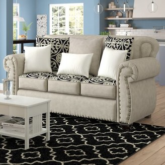Darby Home Co Sofas Loveseats Shop The World S Largest Collection Of Fashion Shopstyle
