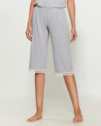 Cosabella Majestic Pajama Pants
