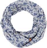 Armani Junior Collars - Item 46522454
