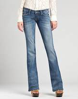 Lucky Brand Lil Maggie Jeans*