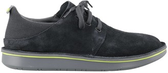 Camper Formiga Lace-Up Shoes