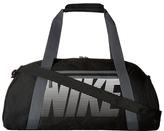 Nike Gym Club Duffel Bags