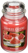 Yankee Candle Company Juicy Watermelon