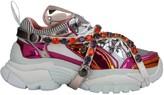La Femme Plus PLUS Low-tops & sneakers