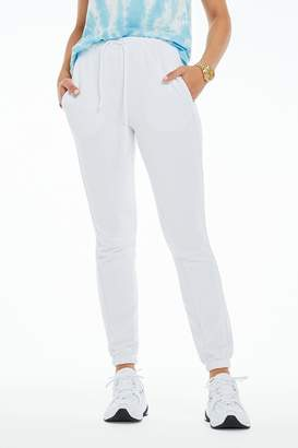 Cotton Citizen Excl Milan High Waisted Jogger
