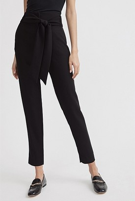 Witchery Belted Winter Pant