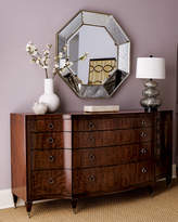 Horchow Twinkle 12-Drawer Dresser