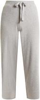 Max Mara Ghia trousers
