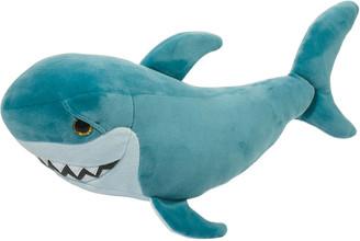 Douglas Macaroon Shark Plush Toy