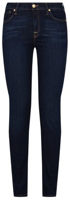 7 For All Mankind Skinny B(Air) Jeans