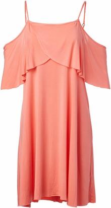 LAmade Women's Iris Dress