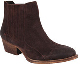 Charles by Charles David Women's Yale Bootie
