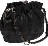 Religion Clutch Bag