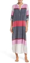 DKNY Women's Nightgown