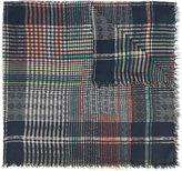 Faliero Sarti Nirvana scarf - women - Polyester/Modal - One Size