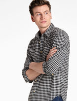Lucky Brand Ballona Long Sleeve Shirt