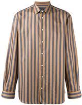 Joseph 'John Bedstripe' shirt