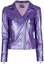House Of Matching Colours 'house' jacket