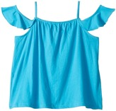 Lilly Pulitzer Layne Top Girl's Clothing