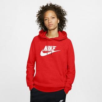 Nike Women's Sportswear Essential Hoodie