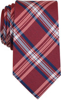 Nautica Men's Piirissaar Plaid Tie