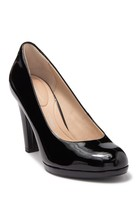 Rockport Ally Plain Pump - Wide Width Available