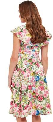 Joe Browns Lovely Occasion Dress