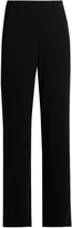A.L.C. Miles wide-leg trousers