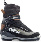 Fischer Men's Offtrack 5 Bc Ski Boots from Eastern Mountain Sports