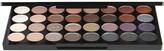 Makeup Revolution Affirmation 32 Piece Eyeshadow Palette