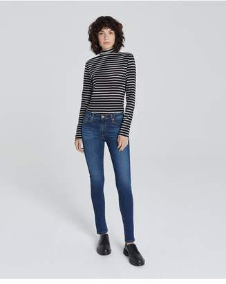 AG Jeans The Legging - 10Yrs Defined