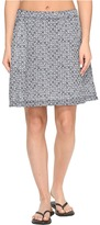 Columbia Sun Drifter Skirt Women's Skirt