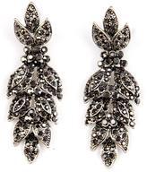 Fashion Pickle Elena Fashion Earrings