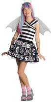 Rubie's Costume Co Rochelle Goyle - Medium (8-10)