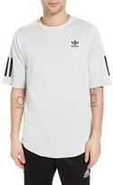 adidas Men's Mesh T-Shirt