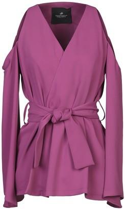 Compagnia Italiana Suit jackets