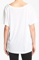 Leith Loose Fit Tee