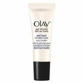 Olay Age Defying Instant Hydration Eye Cream