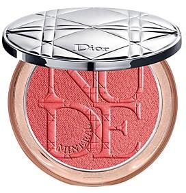 Christian Dior Diorskin Nude Luminizer Blush, Limited Edition
