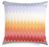 Missoni Sabaudia Accent Pillow