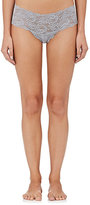 Cosabella Women's Never Say Never Low-Rise Hottie Hotpant