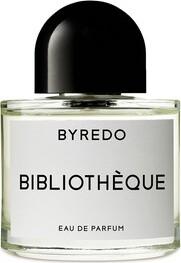 Byredo Bibliotheque Eau de parfum 50 ml
