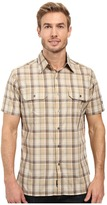 Kuhl ResponseTM Short Sleeve Shirt