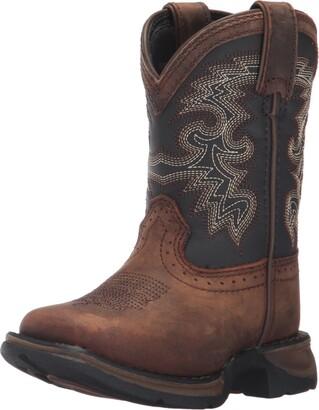 Durango Baby DWBT048 Western Boot