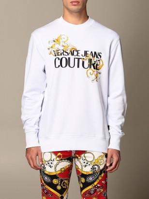 Versace Sweatshirt Men