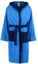 Arena Towelling dressing gown