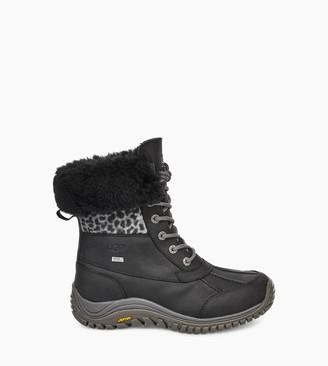 UGG Adirondack Boot II Exotic