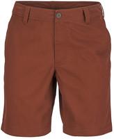 Marmot Annadel Short 9''