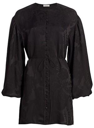 Stine Goya Dida Dress